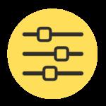 RVS Icon